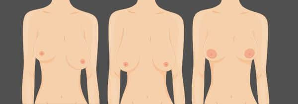 Haileys hideaway flashing nipples