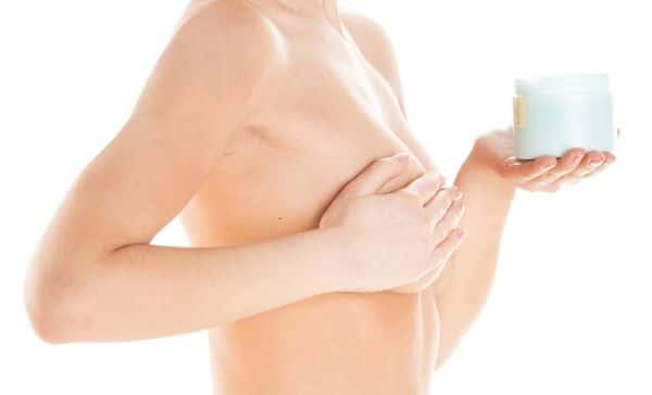 do-breast-creams-work