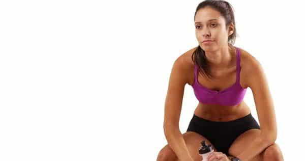 exercising-breast-enlargement