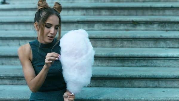 sugar-and-natural-breast-enhancement