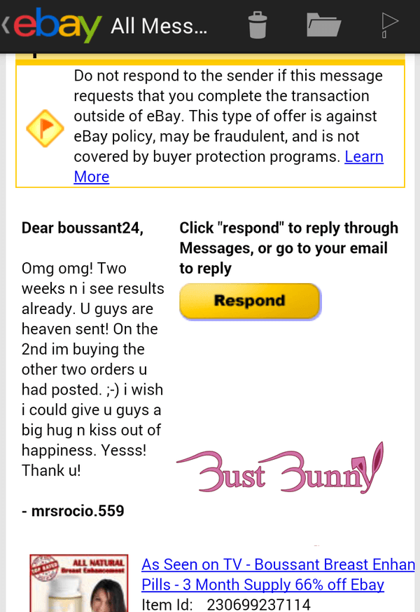 bust-bunny-review-screenshot-1