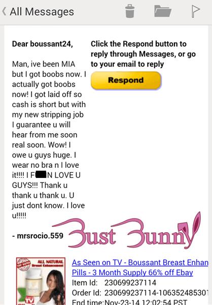 bust-bunny-review-screenshot-2