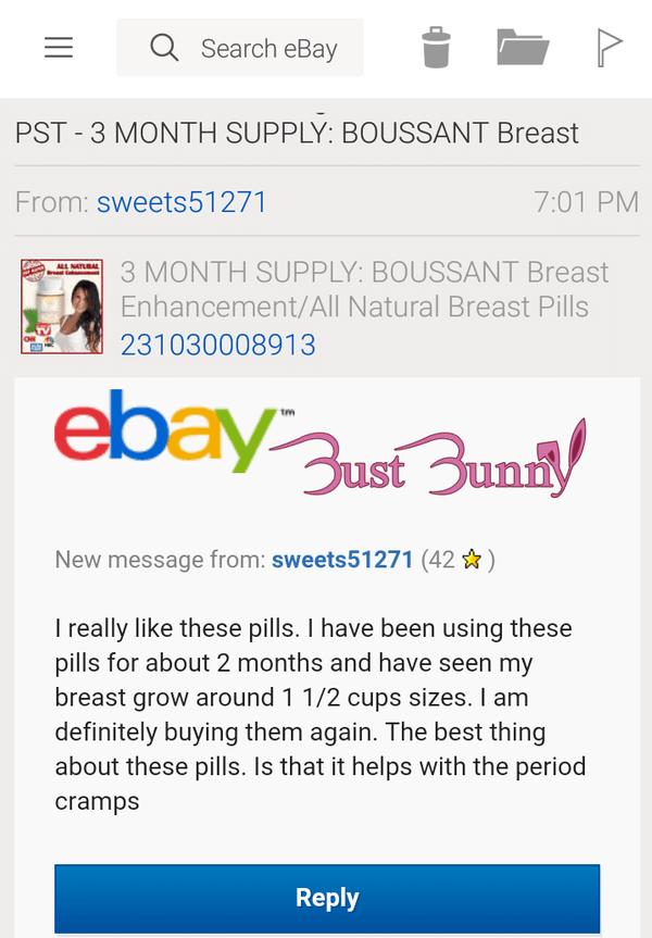 bust-bunny-review-screenshot-4