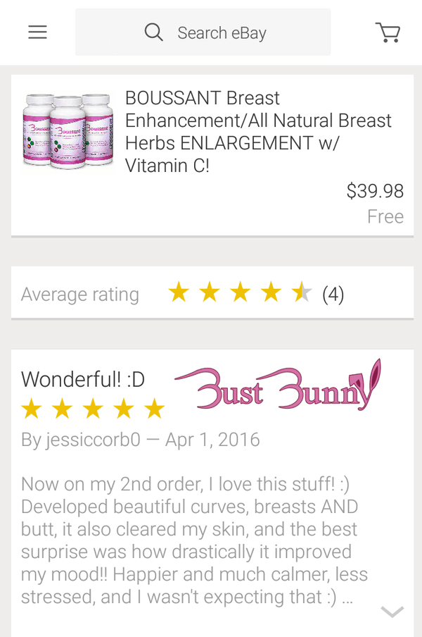 bust-bunny-review-screenshot-5