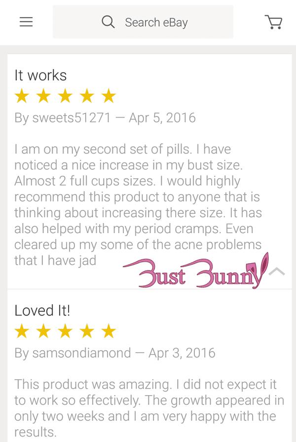 bust-bunny-review-screenshot-6