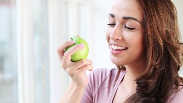 alternatives for healthy breast growth
