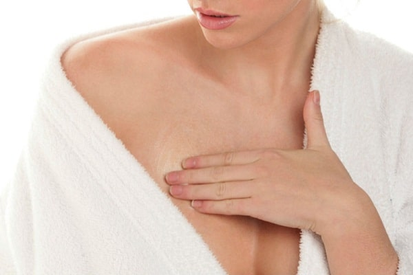 make breasts grow naturally