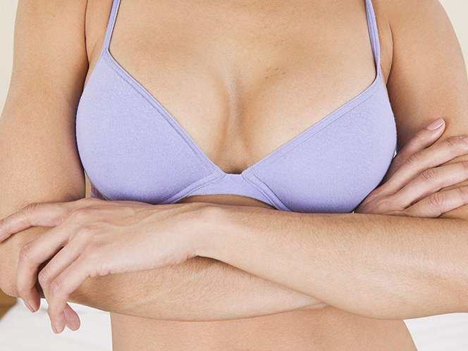 Best female tits-6518