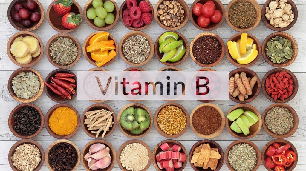 best hormone balancing vitamins